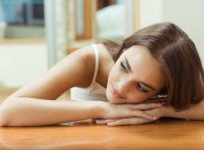 Cukrzyca a zdrowie intymne kobiet