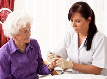 Cukrzyca - co warto o niej wiedzieć?