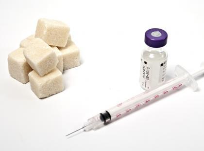Cukrzyca typu 2 – fakty i mity na temat odżywiania i nawodnienia