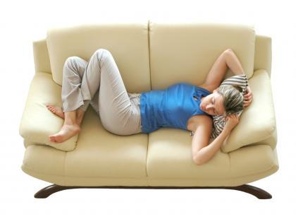 Cukrzyku, naucz swój mózg dobrze wypoczywać!