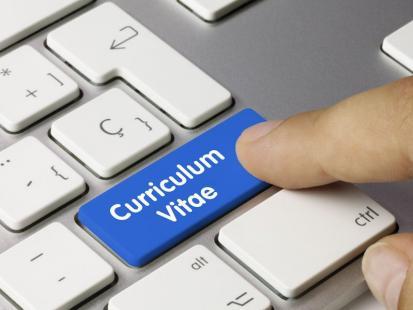 CV: klasyczne czy awangardowe? Co lubią pracodawcy?