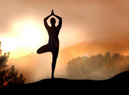 Ćwiczenie alchemiczne: Medytacja o Prima Materia