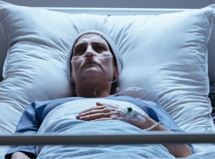 Czarna ospa zabiła setki milionów osób. Czy wciąż jest groźna?