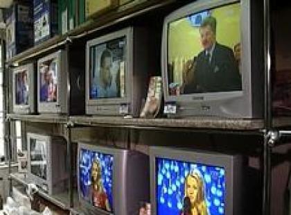 Czas celebrytów w przemyśle filmowym