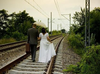 Czas na podróż poślubną! Co warto wiedzieć na jej temat?
