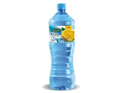 Czas na zdrowie z Hellena Aqua