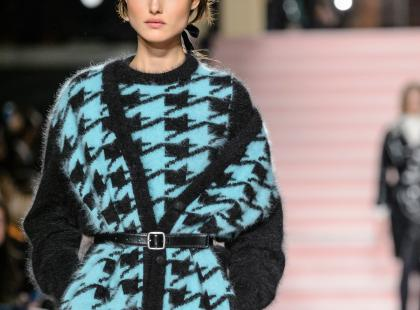 Czas pomyśleć o ciepłych ubraniach na zimę! Wybrałyśmy dla was 14 najładniejszych swetrów z Mango