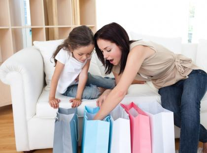 Czego możesz nauczyć się od swojej mamy?