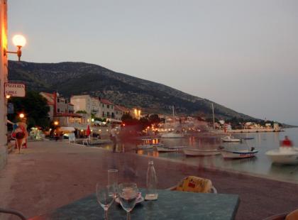 Czego spróbować w Chorwacji – wskazówki dla turystów