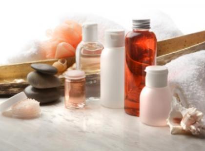 Czego unikać w kosmetykach