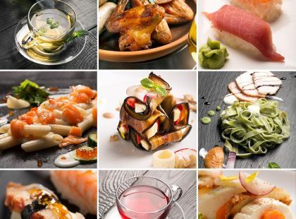 Często je jesz, ale czy na pewno poprawnie wymawiasz ich nazwy? 21 zaskakujących przykładów!