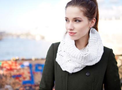 Czujesz zimowe osłabienie? Wzmocnij siły żeń-szeniem!