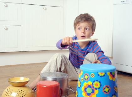 Czy ADHD wiąże się z agresją?