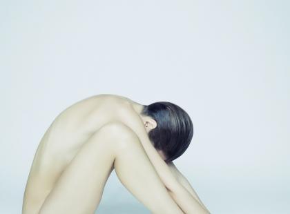 Czy antykoncepcja hormonalna wpływa na jakość śluzu szyjkowego?