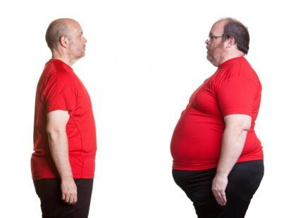 Czy balon wewnątrzżołądkowy pomaga schudnąć?