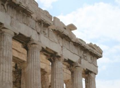 Czy biegunka u turystów jest klątwą faraonów?