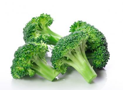 Czy brokuły wyleczą raka? Wywiad z dr Elizabeth Jeffrey