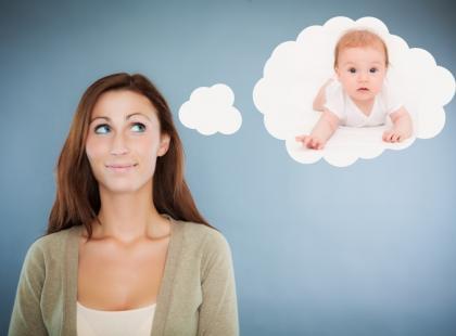 Czy choroby tarczycy mają wpływ na płodność?