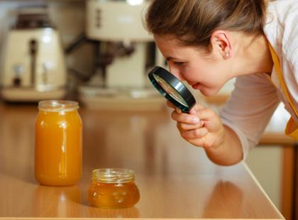Czy chory na cukrzycę może jeść miód? Tak, ale tylko w jednej sytuacji!