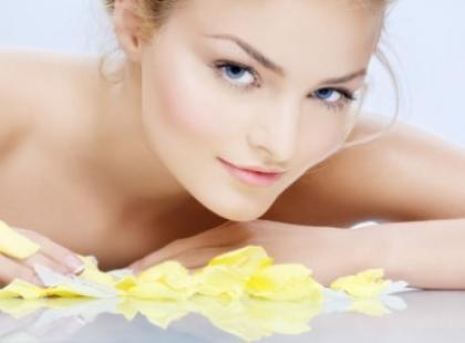Czy codzienne mycie niszczy włosy?