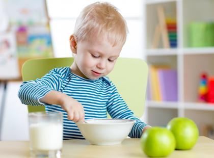 Czy cukier w diecie dziecka faktycznie jest tak szkodliwy, jak twierdzą specjaliści?
