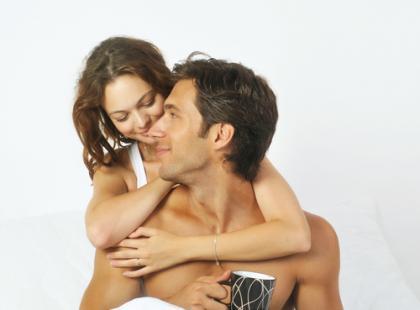 Czy częstszy seks jest lepszy?