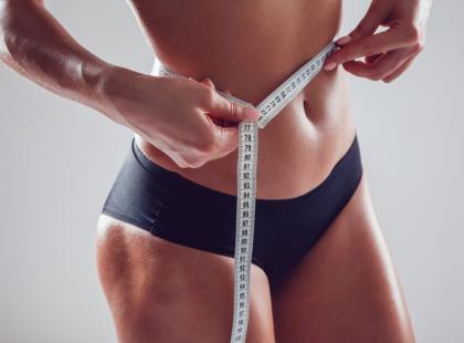 Czy da się schudnąć 4 kg w 7 dni? My już znamy odpowiedź!