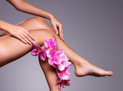 Czy depilacja preparatami chemicznymi jest skuteczna?