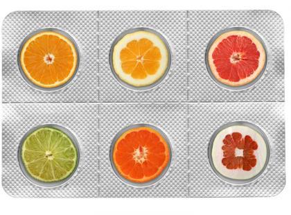 Czy diabetycy powinni przyjmować suplementy diety?
