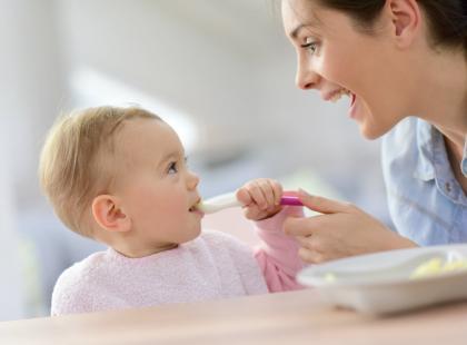 Czy dieta eliminacyjna u dziecka  to dobry pomysł?
