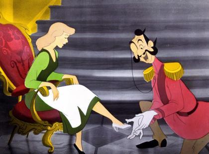 Czy dobrze znasz kultowe bajki Disneya? Sprawdź się! [quiz]