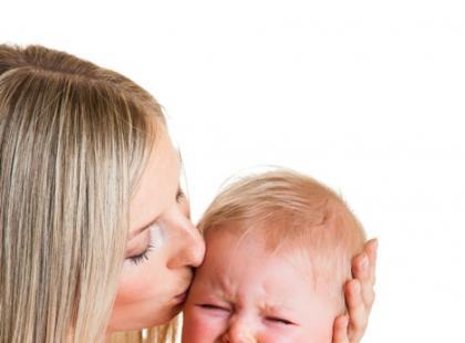 Czy dzieci mogą mieć reumatyzm?