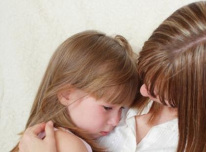 Czy dziecko może mieć zatokowy ból głowy?
