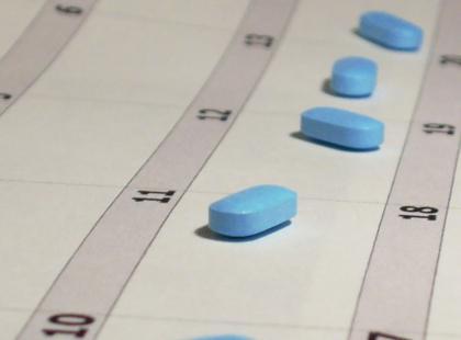 Czy farmaceuta może odmówić realizacji recepty?