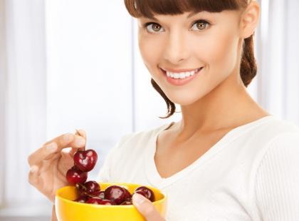 Czy fitohormony pomagają na kobiece dolegliwości?