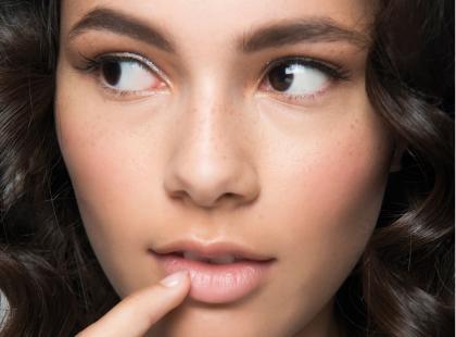 Czy gąbka do makijażu to niezbędnik, czy fanaberia?