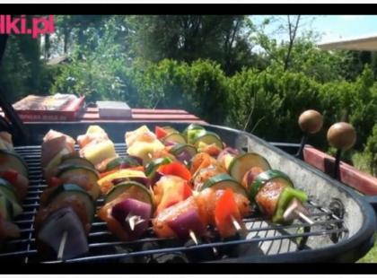 Czy grillowane potrawy są zdrowe? [video]