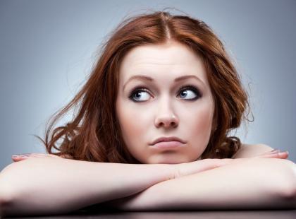 Czy grożą Ci choroby reumatyczne?