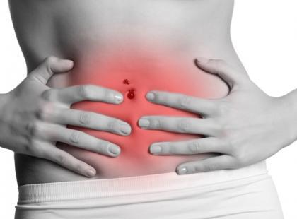 Czy grozi mi rak żołądka?