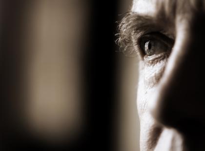 Czy guru to osoba chora psychicznie?
