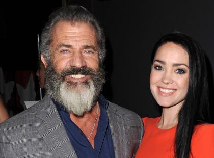 Czy Hollywood przebaczyło Gibsonowi pijaństwo i antysemickie wyznania? Aktor wrócił z nowym filmem i nową dziewczyną