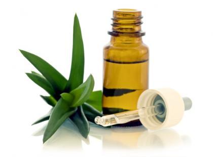 Czy homeopatia to oszustwo?