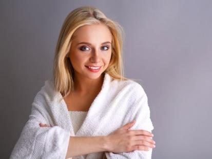 Czy hormony mogą działać przez skórę?