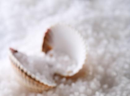 Czy inhalacje w grocie solnej są zwolnione z VAT?