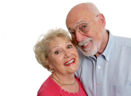 Czy istnieją małżeńskie mity?