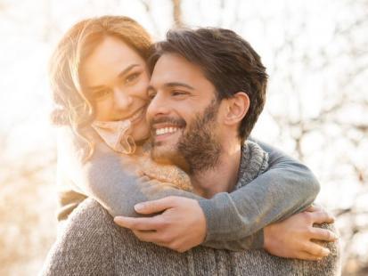 Czy istnieje recepta na udany związek?