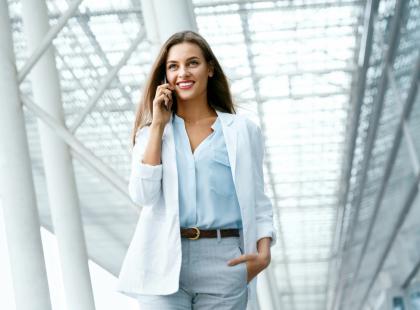 Czy istnieje równowaga między pracą a życiem prywatnym?