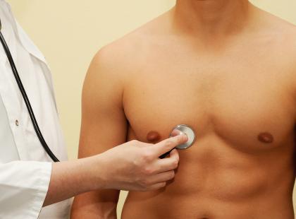 Czy istnieje zależność między chorobami układu oddechowego a alergią pokarmową?
