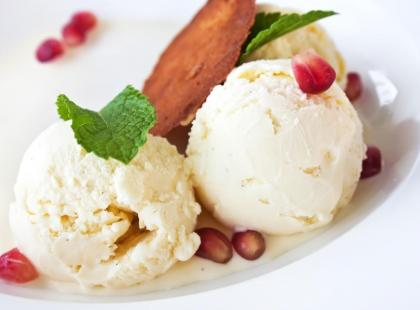 Czy jedzenie lodów szkodzi zdrowiu?