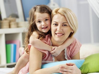 Czy jesteś konsekwentnym rodzicem? [psychotest]